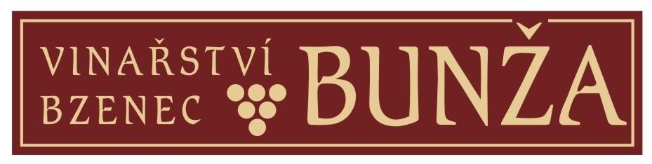 Vinaři - Víno z blízka
